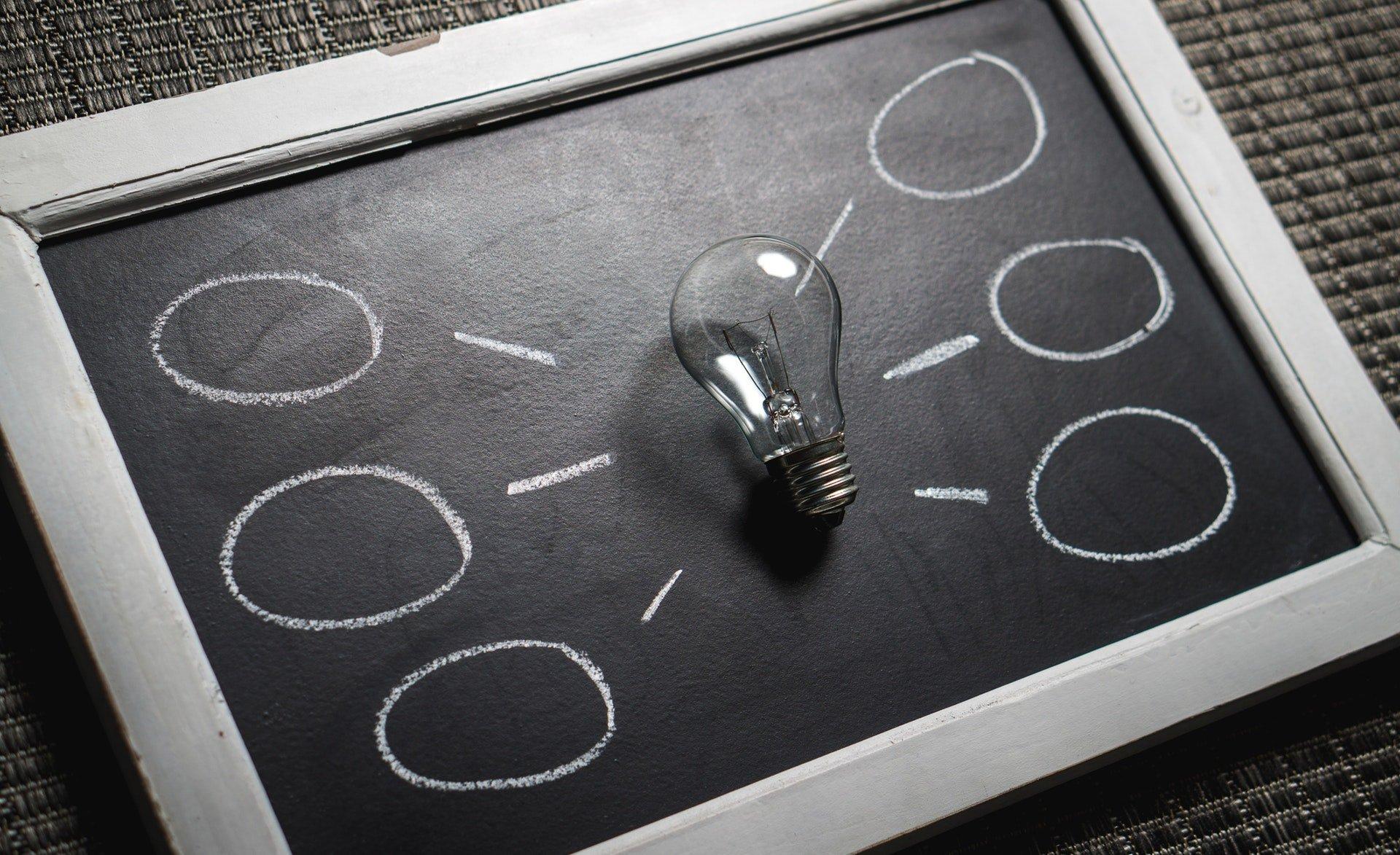 Marketing Strategy Brand Advocacy