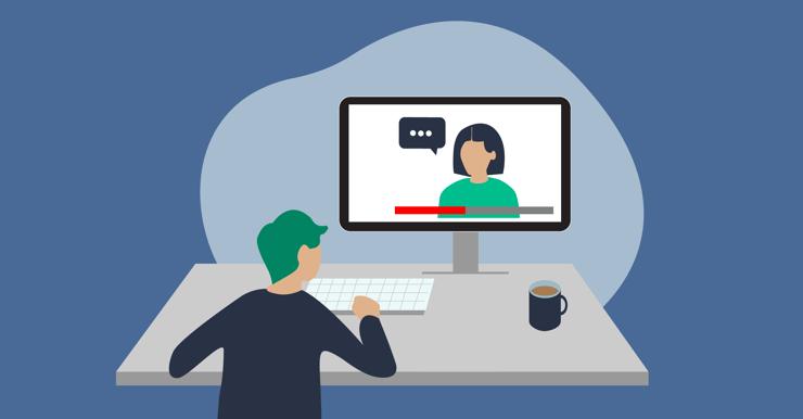 Employee Engagement & Mental Health-03