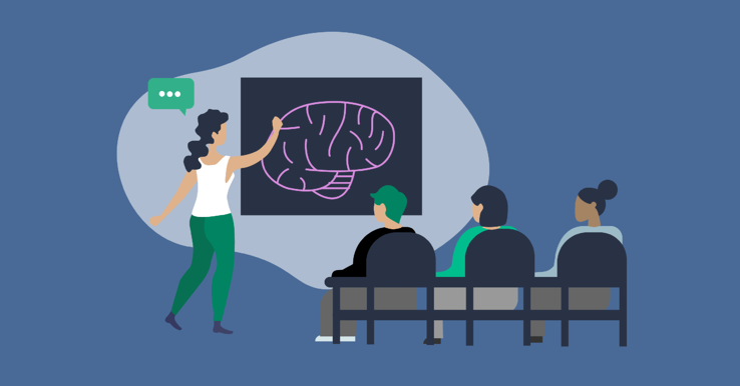 Employee Engagement & Mental Health-05