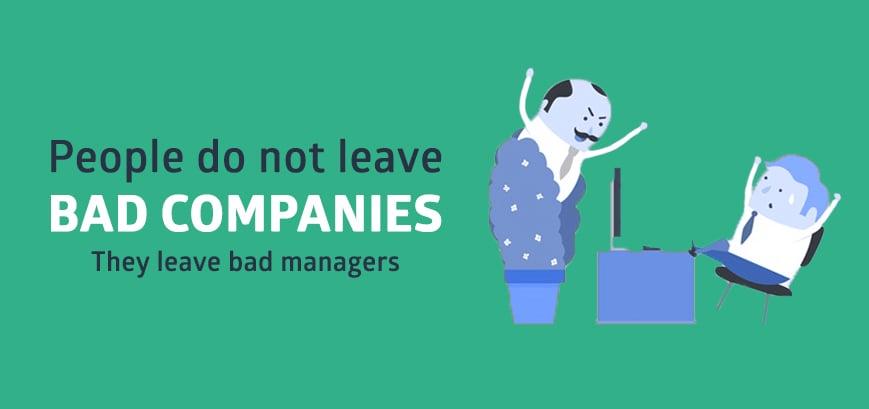 characteristics-bad-boss-thecareermuse-1_EDIT